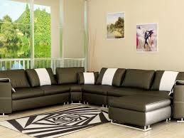 cheap modern furniture online furniture amazing furniture online shop front of dressing
