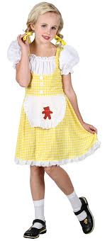 story world book day character fancy dress fairytale kid