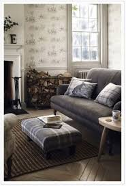 Beautiful Modern Country Living Room Look If You Like This Pin - Interior design country style