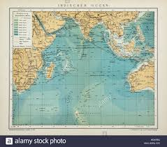 Schweinfurt Germany Map by Indian Ocean Map Stock Photos U0026 Indian Ocean Map Stock Images Alamy