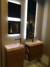 Bathroom Vanity Photos by Stylish Ways To Decorate With Modern Bathroom Vanities