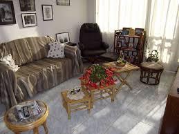 chambre a louer particulier location 2 chambres à louer en courte durée uniquement côtes d