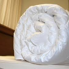wool comforter king and size comfoter