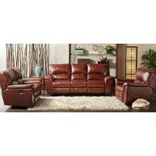 living room leather sofas sofas loveseats living room furniture the home depot