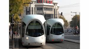 bureau tcl lyon lyon planning designed around transport mass transit