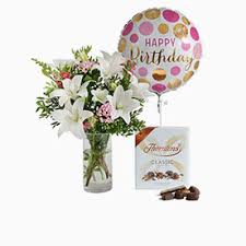 flowers uk flowers plants letterbox flowers next day delivery moonpig