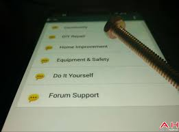 top home improvemnet ah about home improvement apps on home design