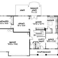 cottage floor plans ontario globalchinasummerschool cottage floor plans ontario modern design bungalow home blueprints