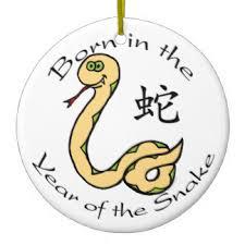 zodiac ornaments keepsake ornaments zazzle