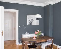Esszimmer St Le Verschiedene Farben Stunning Wandfarben Fr Esszimmer Ideas House Design Ideas