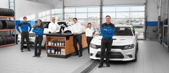 lexus service in bahrain service department warsaw chrysler dodge nappanee in