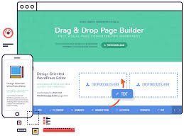 Good Resume Builder Website by 6 Best Wordpress Drag And Drop Website Builder Plugins
