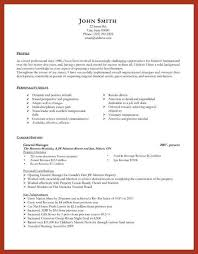 general resume general resume format resume format and resume