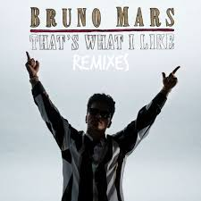download mp3 song bruno mars when i was your man bruno mars music free mp3 download or listen mdundo com