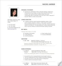 resume sample sales customer service job objective intended for 25