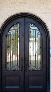56 best doors by design iron doors images on pinterest door