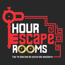 booking your hour escape room book in peterborough online today