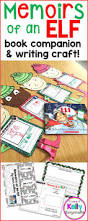 best 25 kindergarten christmas bulletin board ideas on pinterest