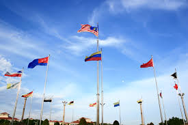Maylasia Flag Merdeka Merdeka Merdeka Facts Of National Flag That Every