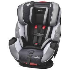 comment attacher un siège auto bébé comment savoir si un siège d auto pour enfant est expiré blogue