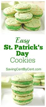 day cookies st s day cookies saving cent by cent