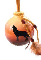 best 25 southwestern christmas ornaments ideas on pinterest
