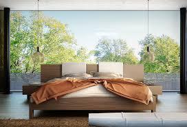 Japanese Platform Bed Bedroom Smart Arrangement Bedroom Ideas And Low Profile Platform