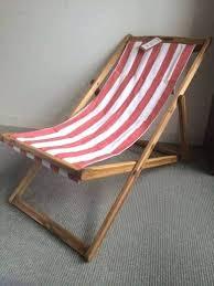 unique tj maxx outdoor furniture for lounge chair 85 tj maxx patio
