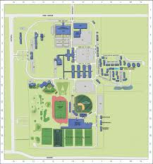Floor Plans For Schools Uofm Campus Maps Campus Maps University Of Memphis