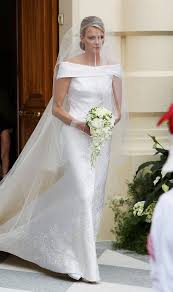 wedding dresses 2011 20 stunning princess wedding dresses whowhatwear