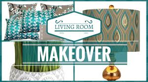 home decor living room decorating tips makeover youtube
