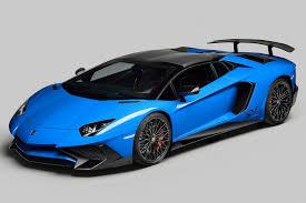 Lamborghini Aventador Headlights - 2016 lamborghini aventador lp 700 4 roadster 2dr convertible awd