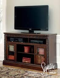 24 best tv stands u0026 entertainment walls images on pinterest