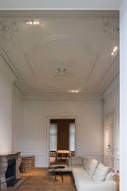 best ideas about gypsum ceiling false also magnificent salon