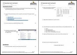 bksb assessment maths answers 100 images bksb maths answers 28