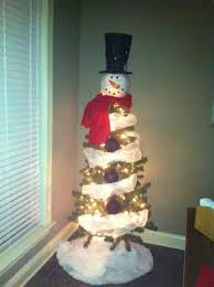 kitchen tree ideas cracker barrel snowman this was my kitchen tree