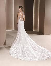 La Sposa Wedding Dresses 42 Best La Sposa Wedding Dress Images On Pinterest Wedding