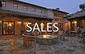 Beach House Rentals Monterey Ca by Complete Real Estate Solutions Real Estate Vacation Rentals