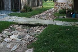 stone sidewalks u0026 patios stone walkways u0026 patios