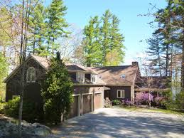 Fenton W Varney Master Builders by Maxfield Real Estate Nh Listings Maxfield Real Estate Wolfeboro