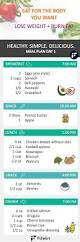 25 best lose body fat ideas on pinterest reduce body fat fat