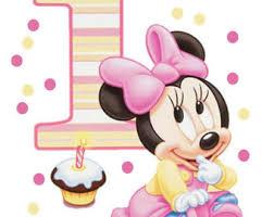 minnie mouse 1st birthday minnie mouse 1st birthday etsy
