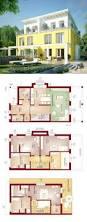 Haus Scout Die Besten 25 Bauhausstil Haus Ideen Auf Pinterest Baustile