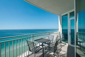 for sale aqua 1810 the duran group at pelican real estate
