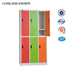 lockers for bedrooms beautiful locker for bedroom images new house design 2018
