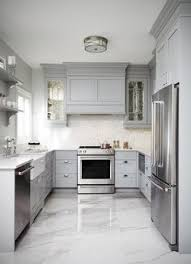 small kitchen flooring ideas best 12 decorative kitchen tile ideas pebble tiles kitchen