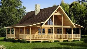 wraparound porch log home with wraparound porch log homes lifestyle