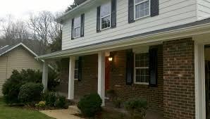 fiberglass porch columns home depot home design ideas