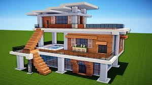 building a home blog modern home architecture minecraft new in inspiring how to build a