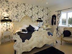 Paris Inspired Bedroom by Paris Themed Bathroom Wall Decor City Gate Beach Road Paris